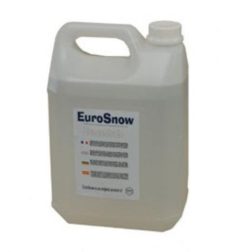 SFAT EUROSNOW CONCENTRATE